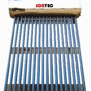 Sontec SP-470-58/1800-82/10-C