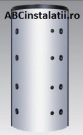 Puffer - Acumulator apa calda Austria Email PSM 1000