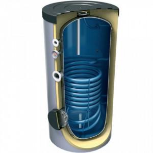 Boiler TESY cu 1 serpentina EV12S 300 65 F41 TP - 300 L