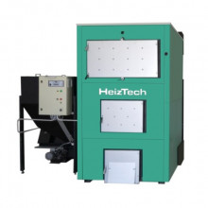 HeizTech SP100VENT