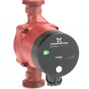 Pompa de circulatie Grundfos Alpha2 L 32-40 180