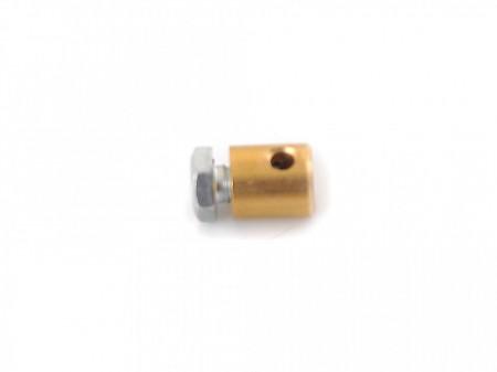 Cap cablu 1.6mm
