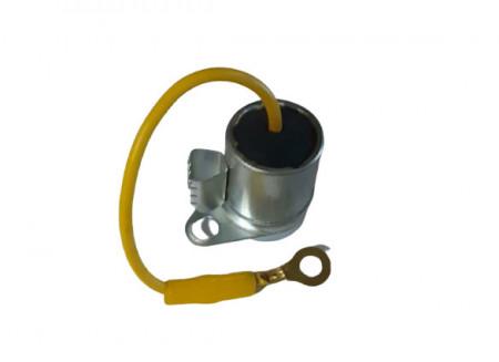 Condensator Piaggio