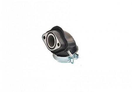 Cot carburator GY6 125-150cc 1 iesire vacuum