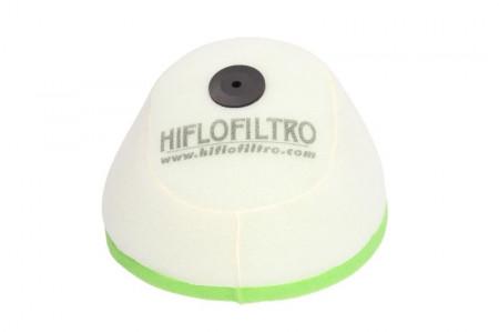 Element filtrant HFF 3013 Suzuki RM125-250 '02-'03