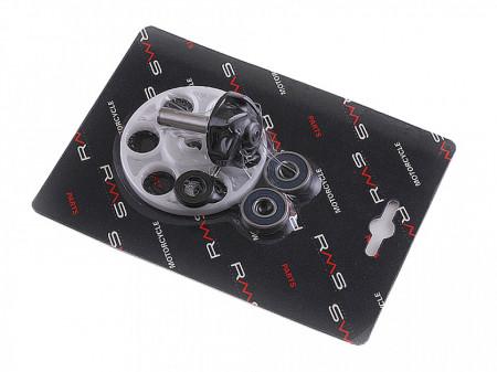 Set reparatie pompa apa Aprilia /Minarelli /Yamaha 50-complet