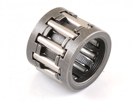 Colivie bolt piston 10x14x12 (Yamaha Jog)