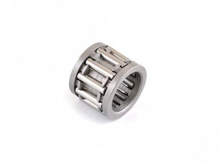 Colivie bolt piston 12x17x14.2 (Honda DIO AF18)