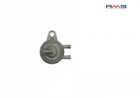 Robinet vacumatic benzina Malaguti/MBK/Yamaha 125/150
