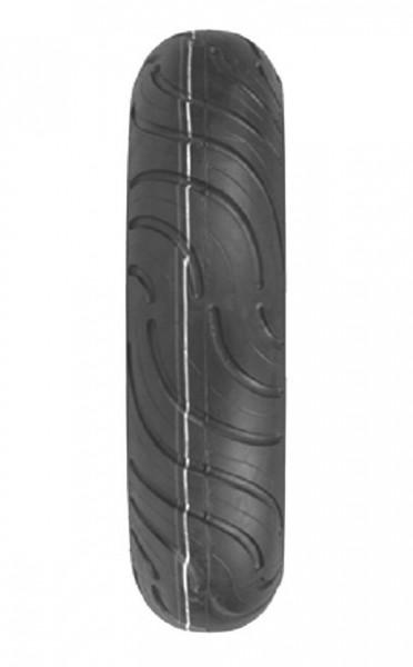 Anvelopa 130/70-12 VR184 VeeRubber (tubeless)