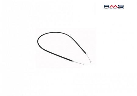 Cablu acceleratie-pompa ulei Gilera Runner 50 /Purejet Piaggio Fly /Liberty ,L-51cm