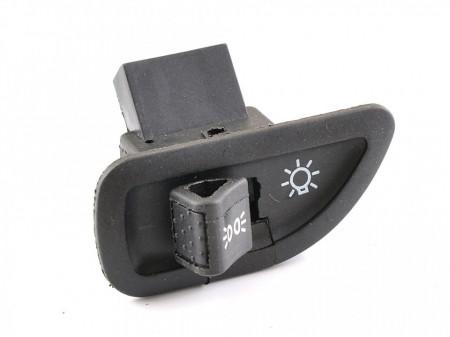 Comutator lumini Piaggio ZIP50/FLY 125