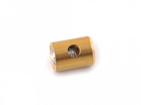 Cap cablu 2.1mm Magura