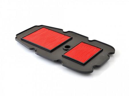 Element filtrant HFA 1615 Honda XL 650 V Transalp 01/07