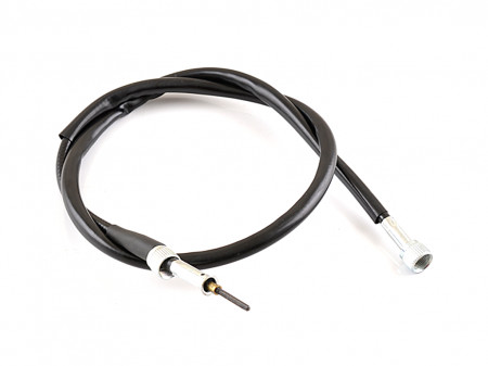 Cablu kilometraj MBK Booster, L-93cm