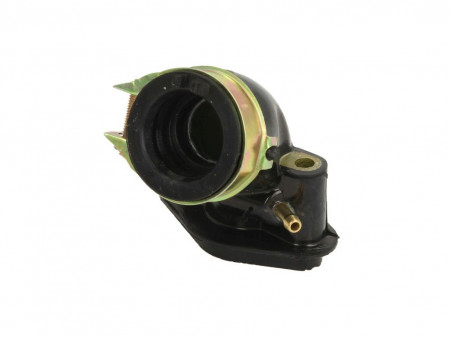 Cot carburator GY6 4T, 50-90cc, 139QMB