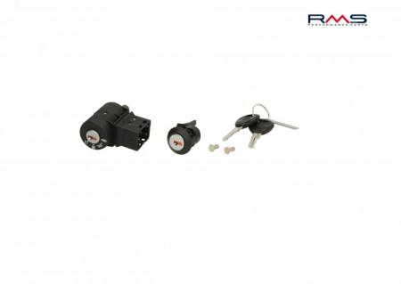 Set contact Peugeot Buxy/ Zenith/ Speedake