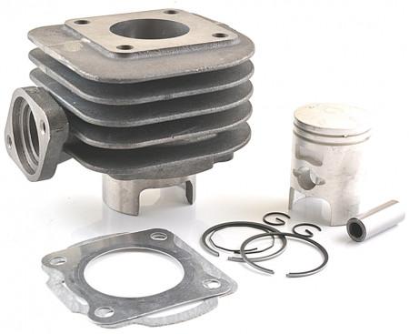 Set motor Kymco Dink (bolt 12mm) AC-2T 50cc, 39mm