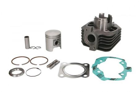 Set motor Peugeot Ludix/Vivacity AC, 39Mm