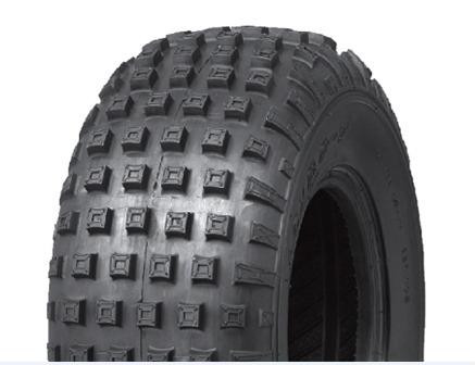 Anvelopa AT145/70-6 Journey-P319 -(tubeless)