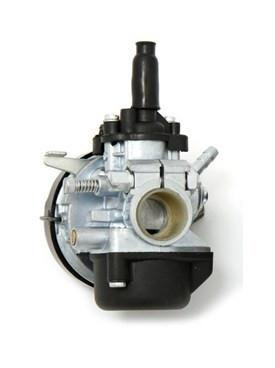 Carburator moped 2T, soc manual