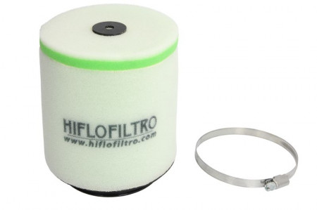 Element filtrant HFF 1023 Honda CRF150/TRX400 '99-'09