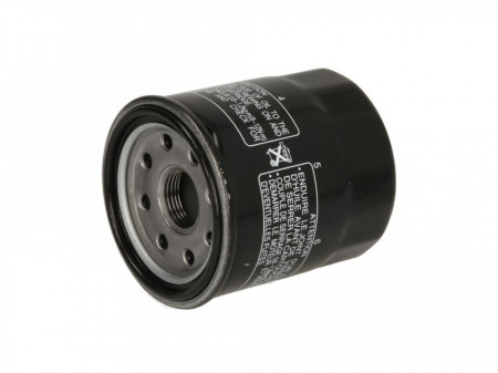 Filtru ulei HF156 KTM