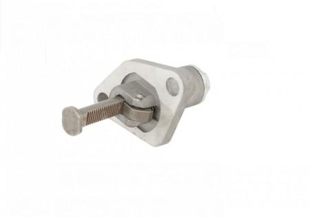 Intinzator lant distributie GY6 50-80cc