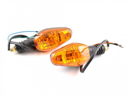 Set lampi semnalizare
