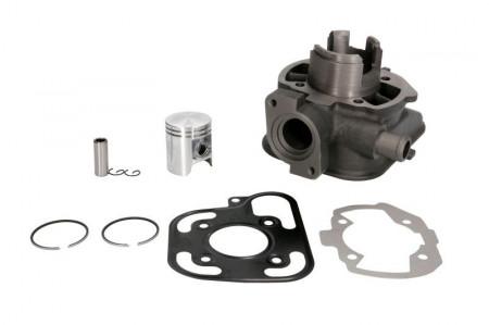 Set motor Peugeot Ludix/Jetforce LC, 39mm