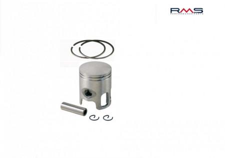 Set piston Aprilia/Minarelli/Yamaha-2T 80cc,47mm