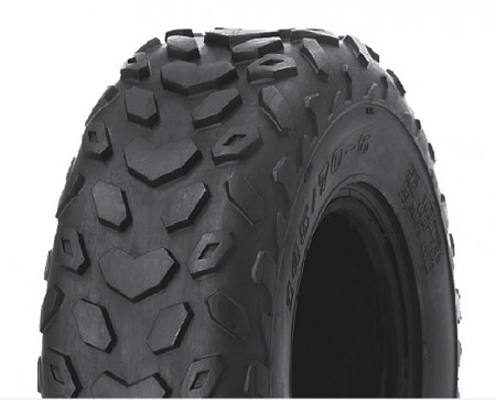 Anvelopa AT145/70-6 Journey-P330 -(tubeless)