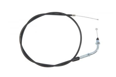 Cablu acceleratie moped, L=1080mm