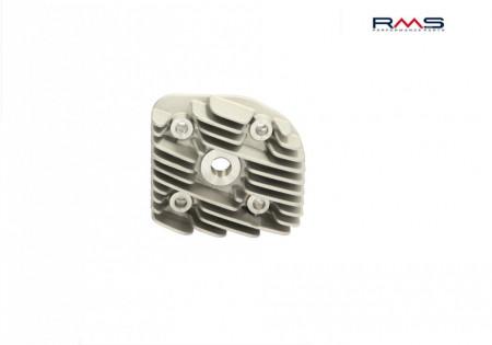 Chiulasa Aprilia/Minarelli/Yamaha orizontal AC-2T 50cc,40mm