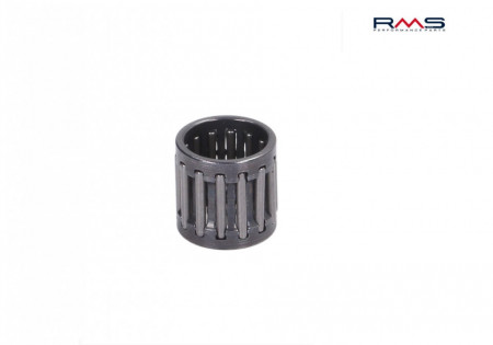 Colivie bolt piston Fantic 12x15x15