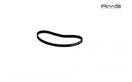 Curea pompa ulei Aprilia SR 50/Gilera Runner/Piaggio NRG-2T