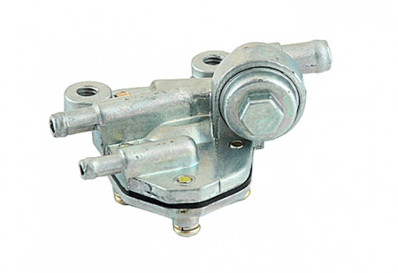 Robinet vacumatic benzina Atala/Italjet/MBK CW Booster-Fizz..