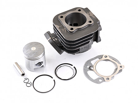 Set motor Aprilia/Minarelli/Yamaha vertical AC-2T 80cc, 47mm