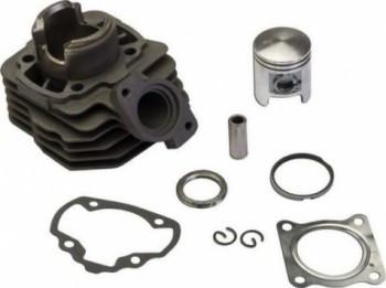 Set motor Peugeot Buxy 50