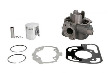Set motor Peugeot Ludix/Jetforce LC, 47Mm