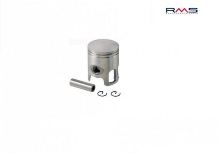 Set piston Aprilia/Minarelli/Yamaha-2T 50cc,40.8mm