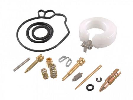 Set reparatie carburator AF16