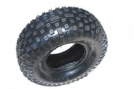 Anvelopa 145/70-6 (tubeless)