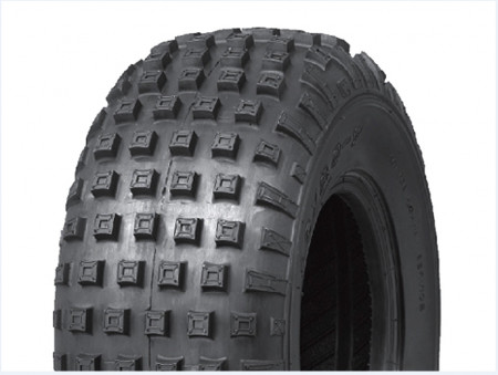 Anvelopa AT16x8-7 Journey-P319 -(tubeless)