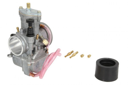 Carburator PWK 34, 2T/4T
