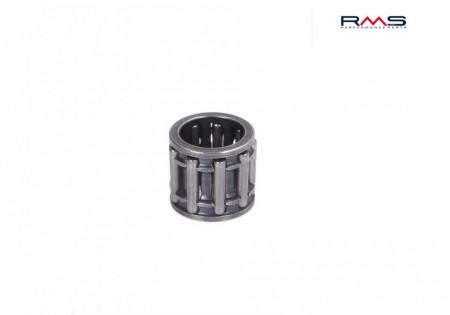 Colivie bolt piston Aprilia/MBK 10x14x13