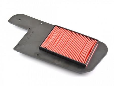 Element filtrant Honda Foresight 250