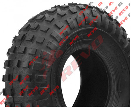Anvelopa AT145/70-6 Journey-P333 -(tubeless)