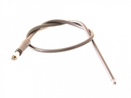 Cablu km Piaggio Ciao,L-83.5cm