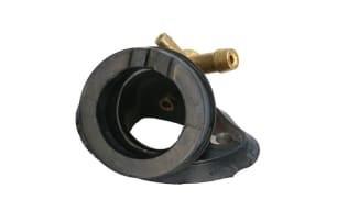 Cot carburator Piaggio Liberty, Vespa Lx 125-150-200, Delivery, X8,
